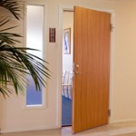 Internal_Security_Flush_Doorsets