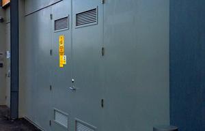 Security_Doors