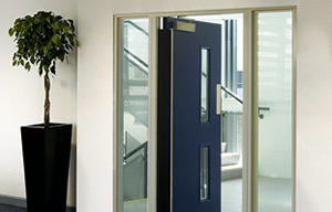 Steel_Doorsets