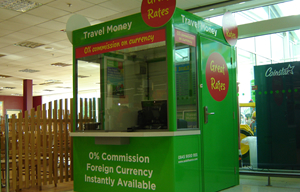 Transaction_Kiosks