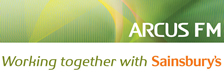 arcus-logo
